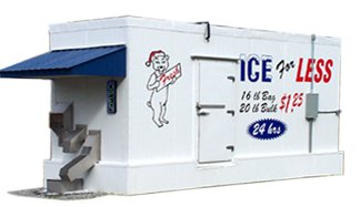 greenix-coolers-ice-vendor